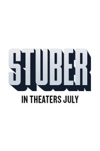 Movies Releasing For The Week of July 12 - Nerd News Social
